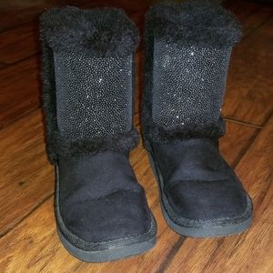Other - Toddler girls boots